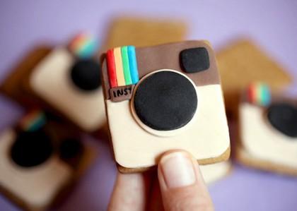 instagram-hash